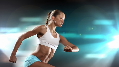Fitness_woman_055634674.jpg