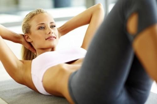 fitness-55685364.jpg