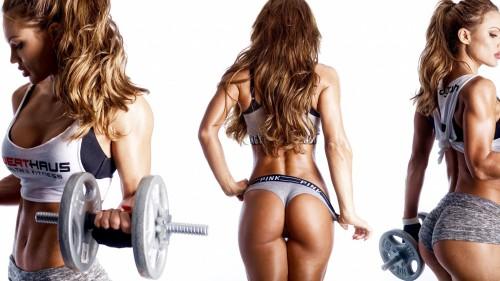 julia-gilas-fitness-model.jpg