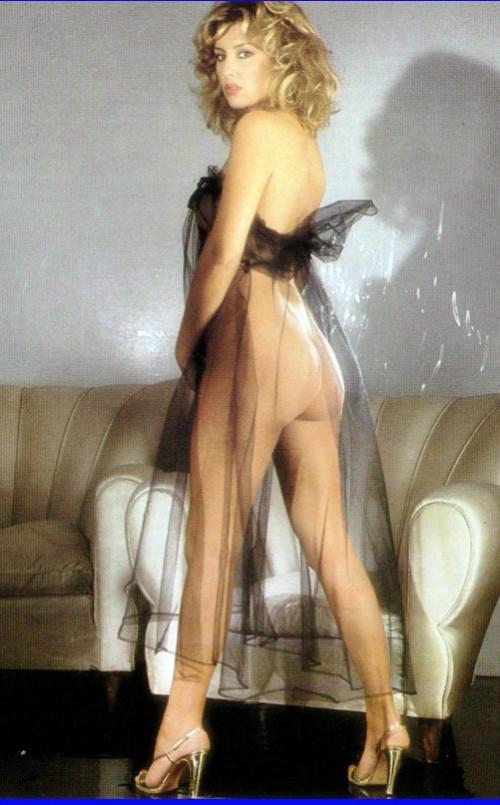 Anna-Maria-Rizzoli-46433203-2.jpg