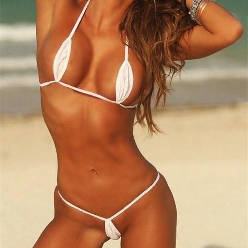 exotic-teardrop-mini-micro-bikinis-set-women.jpg