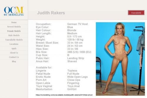 ocmodeling.com-judith-rakers-01.jpg