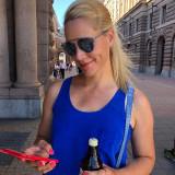 Judith-Rakers-Stockholm-001