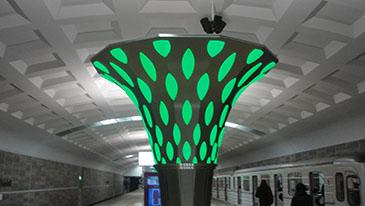 the-station-dubravnaya-subway__.jpg