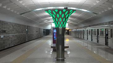 the-station-dubravnaya-subway___.jpg