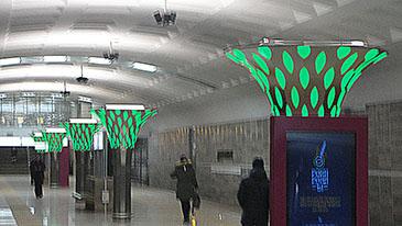 the-station-dubravnaya-subway_____.jpg