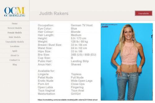 Judith-modeling.jpg