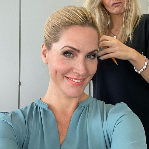 www.instagram.com-judith-rakers-23.jpg