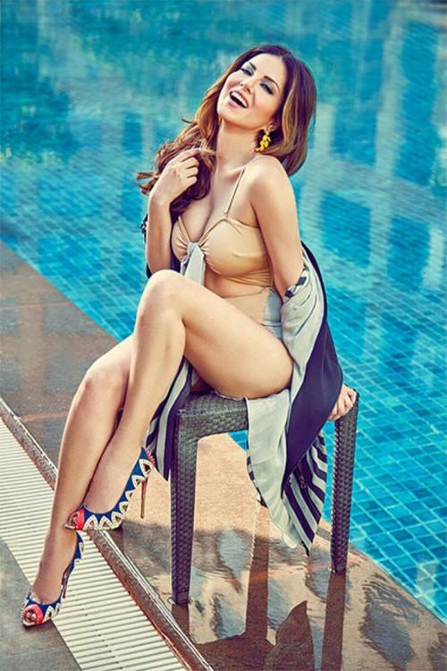 Sunny-Leone-LOLO.jpg