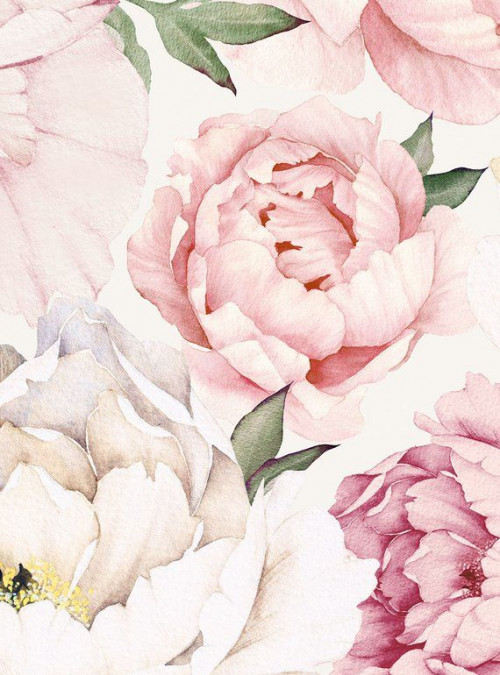 Peony-Flower-Mural-Wallpaper-Mixed-Pink-Watercolor-Peony-Extra-Large-Wall-Art-Peel-and-Stick-Wall-Mural.jpg