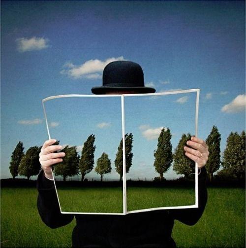 55065ef10d116354ebf7c4c5868a486d--rene-magritte-surrealism-art.jpg