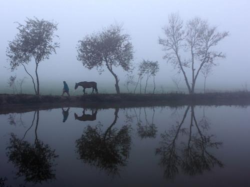 winter-punjab-pakistan_58935_990x742.jpg