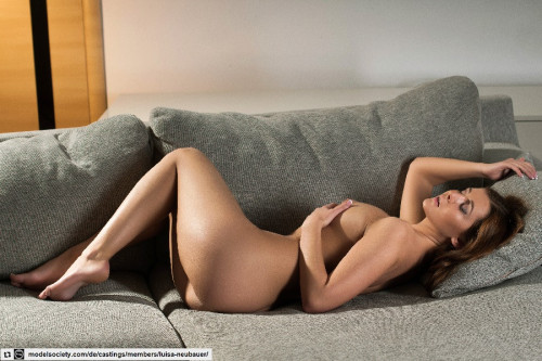 Luisa-Neubauer--modelsociety.com-027.jpg